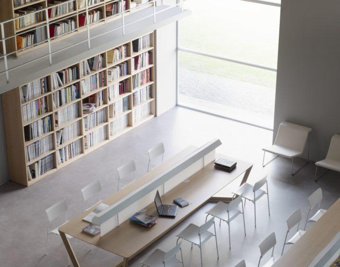 Biblioteca_Lorca_01